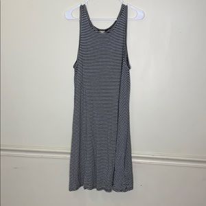 🌸FADED GLORY 🌸 SUMMER DRESS XL